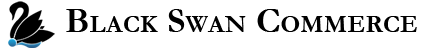 Black Swan Commerce Group LLC